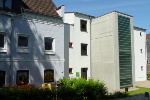 Pro Student :: Höft Immobilien GmbH & Co. KG